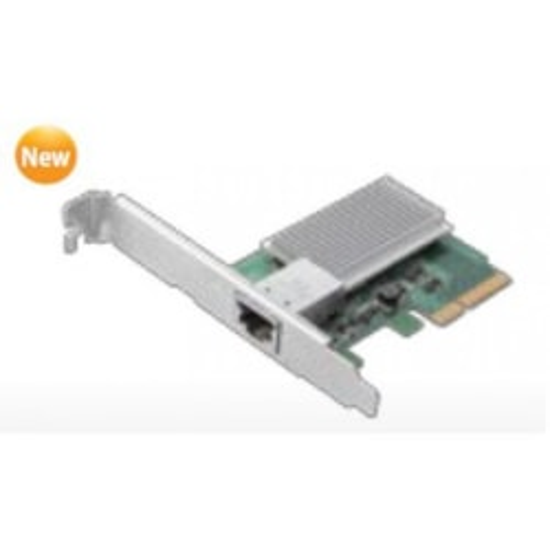 Edimax (Ew-9320Tx-E) 10 Gigabit Ethernet Pci Express Adapter