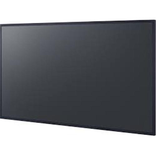 "Panasonic TH-84EF1W 213.4 cm (84"") LCD Digital Signage Display"