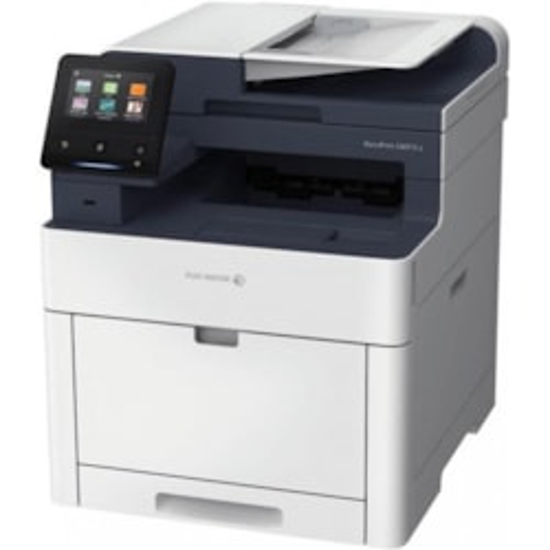 Fuji Xerox Docuprint CM315Z A4 MFD 28PPM Col/Mono,Airprint,Nfc, 1 GB Mem, 250SHT, PCL5/6 1YR WTY