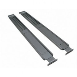 Promise Mounting Rail