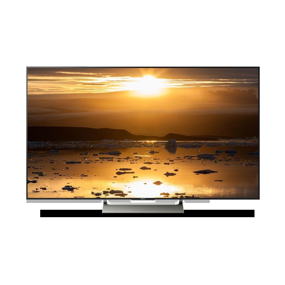 """Sony Kd75x9000e 75"""" 4K Sony Bravia Uhd Led Panel Consumer Panel"""