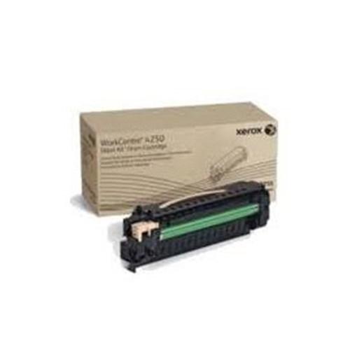 Fuji Xerox 113R00763 Laser Imaging Drum - Black