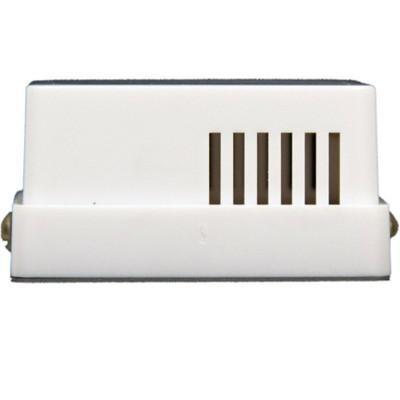 Leviton Remote Indoor Temperature Sensor - For Leviton Omnistat