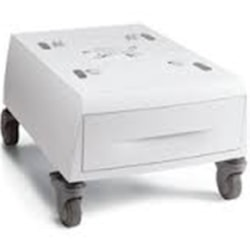 Fuji Xerox Printer Stand