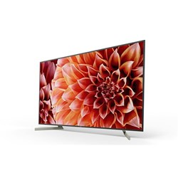 "Sony Pro Bravia FWD85X85F 215.9 cm (85"") 2160p Smart LED-LCD TV - 16:9 - 4K UHDTV"