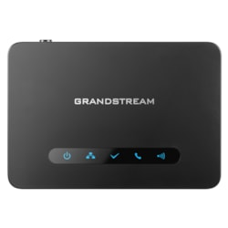 Grandstream HD Dect Repeater