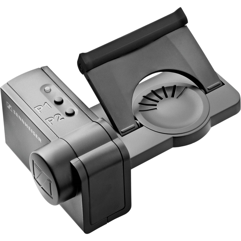 Sennheiser Mechanical Handset Lifter For non-EHS Applications