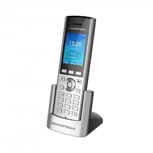 Grandstream WiFi Ip Phone
