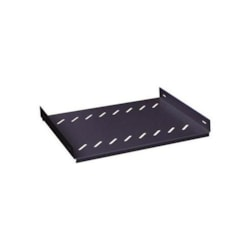 LinkBasic 550MM Deep Fixed Shelf For 800MM Deep Cabinet Only