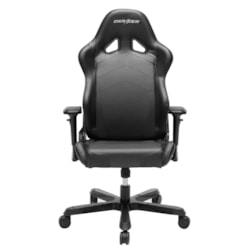 DXRacer TS29 Tank Series Gaming Chair - Black