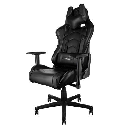 ThunderX3 TGC22 Series Gaming Chair - Black