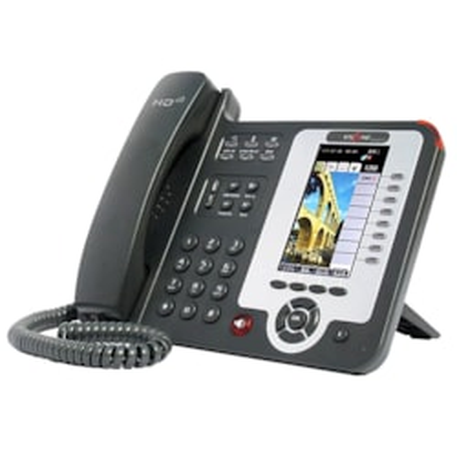 Escene Es620pe Executive Ip Phone