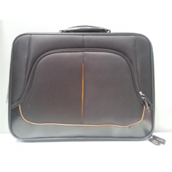 8Ware Standard Notebook Carry Bag With Metal Frame For 15.4''