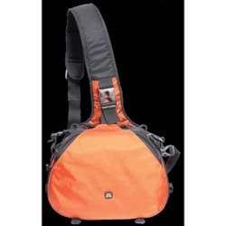 Promate 'Slinger' Quick Access SLR Camera Sling Bag With Multiple Storage Options