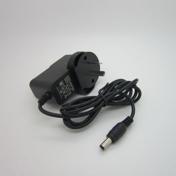 Billion Power Adapters For Billion Bipac 7800Vdox 15V 1.6A Paw024a15au