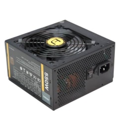 Antec Neo Eco 550C 550W Psu 80+ Bronze, 120MM DBB Fan, Thermal Manager, Japanese Caps, 3 Years Warranty