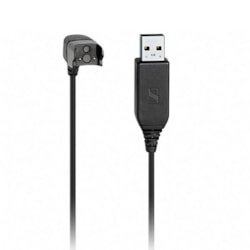 Sennheiser Usb Charger Cord For MB Pro 1 And MB Pro 2 - Charge Cable Only