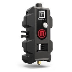 Makerbot Tough Pla Extruder For Rep+ Tough Pla Only