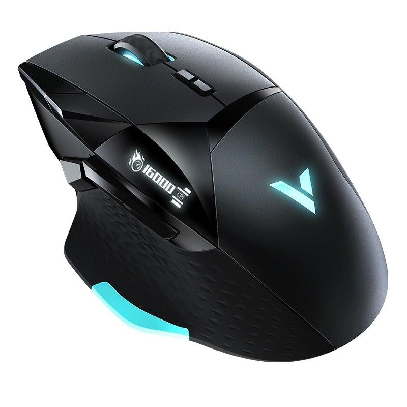 Rapoo VT900 Ir Optical Gaming Mouse