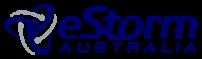 eStorm Australia