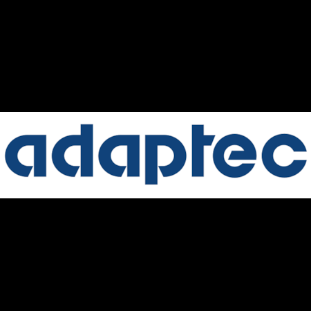 "Adaptec Adata Su800 128GB Solid State Drive SSD 2.5"" Sata Iii, Read/Write Up To 560MB/s & 520MB/s"
