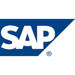 Sap Hana Standard Edition 21 To 50 Units Le FYM STD Support