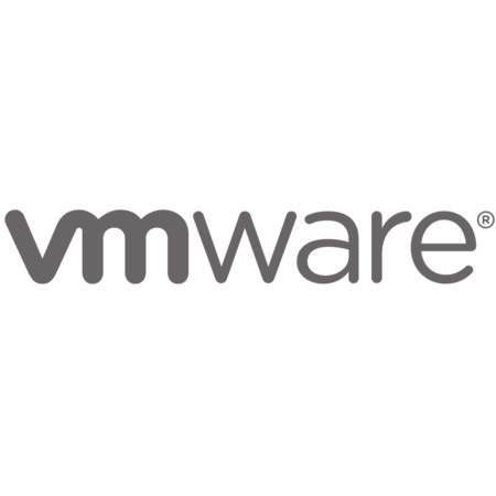 VMWare Subscription Only VS6 Ess 1YR