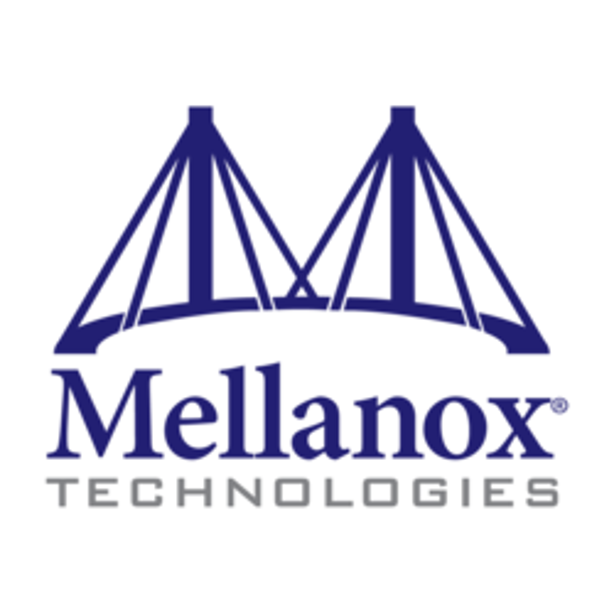 Mellanox® Module, Eth 1GbE, 1Gb/s, SFP, Base-T, Up To 100M
