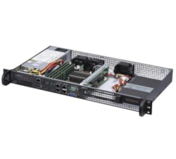 Supermicro Superserver Sys-5019A-Ftn4