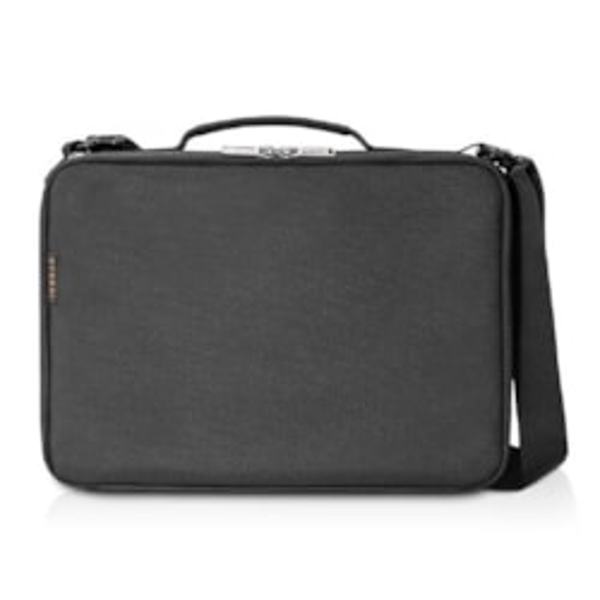 Everki Ekf871 Hard Shell Case For Laptops Up To 13.3'