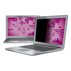 "3M High Clarity Privacy Filter For 14"" Widescreen Laptop (16:9)"