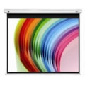 """2C Screen IT Electric Projection Screen - 238.8 cm (94"""") - 16:10 - Wall Mount, Ceiling Mount"""