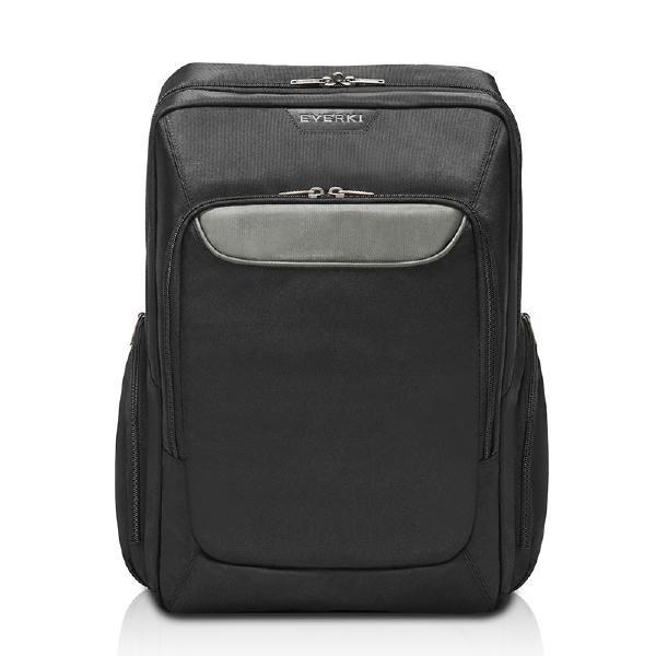 "Everki 15.6"" Advance Laptop Backpack"