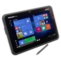 "Panasonic Toughpad FZ-Q2 (12.5"" Semi-Rugged Tablet) MK1 - 4GB Ram, 500GB SSD &Amp; 4G (Keyboard Not Included)"