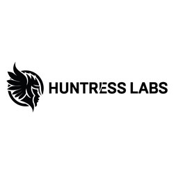 Ever Nimble - Huntress Data Breach Detection