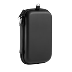Brateck Universal Portable Digital Camera Pouch - Large