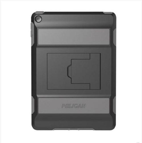 Pelican Apple iPad Pro 12.9 (2020) Pelican Voyager Case