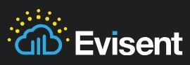 Evisent Pty Ltd