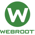 Webroot SecureAnyware Business - Endpoint Protection (5-9 Devices), Device License - 1 Year