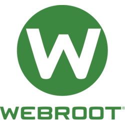 Webroot SecureAnywhere Business - Endpoint Protection - 10 To 99 Devices - 1 Year Contract