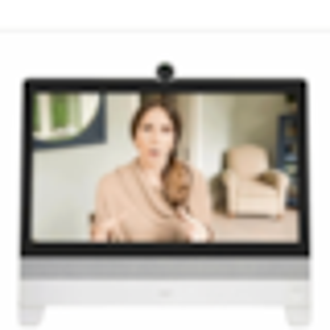 Video & Web Conferencing