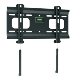 """4Cabling Ultra Slim Fixed TV Wall Mount Bracket 32"""" To 55"""""""
