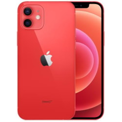 Apple iPhone 12 64GB 5G Red