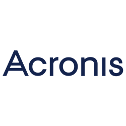 Acronis Storage - Subscription Licence - 1000 TB - 2 Year