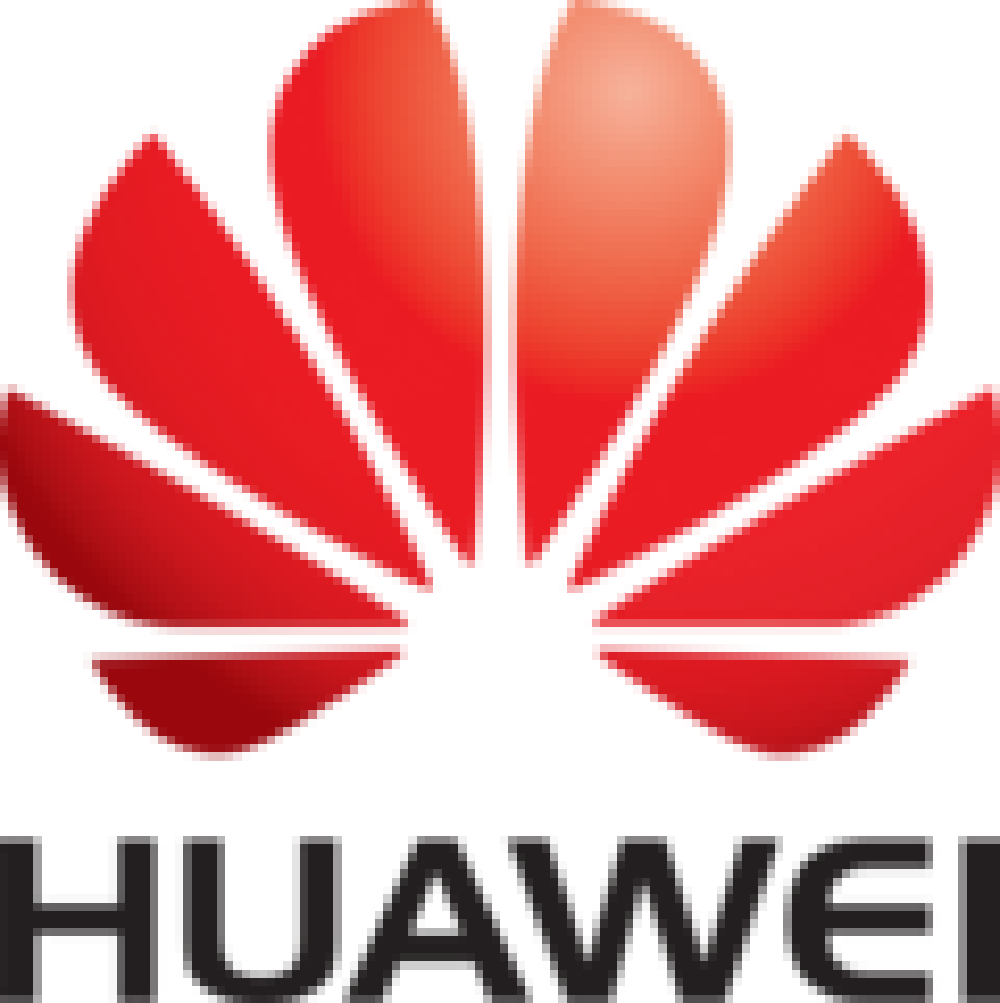 Huawei E3372s-153 E3372 4G LTE USB Dongle