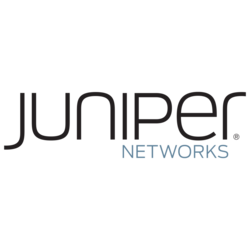 Juniper EX2300-24P 24 Ports Manageable Layer 3 Switch
