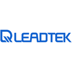 Leadtek Quadro P1000 4GB GDDR5 128-Bit, 4 X mDP(Ver 1.4) Active Fansink, Low Profile Card (Attached Atx Bracket. Also Comes With LP Bracket) - W0201g01524a