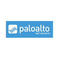 Palo Alto Hardware Licensing for PA-220 Firewall - Subscription - 3 Year License Validation Period