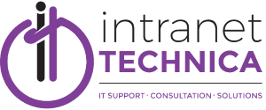 Intranet Technica