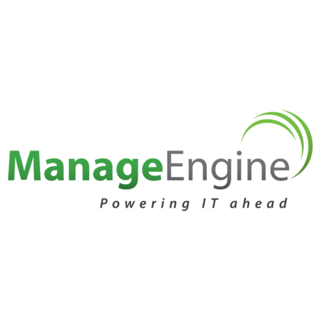 Manage Engine Mobile Device Manager Plus Professional Edition License